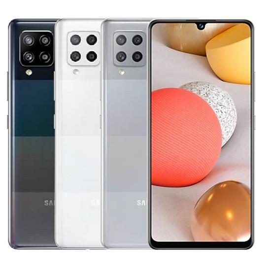 Samsung Galaxy A42 6GB/128G【1300電通】