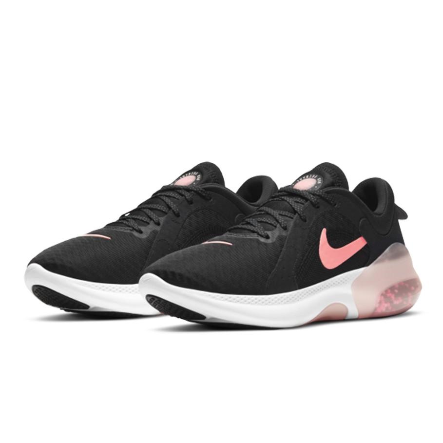 NIKE JOYRIDE DUAL RUN 2 女慢跑鞋 黑粉 CT0311005 Sneakers542