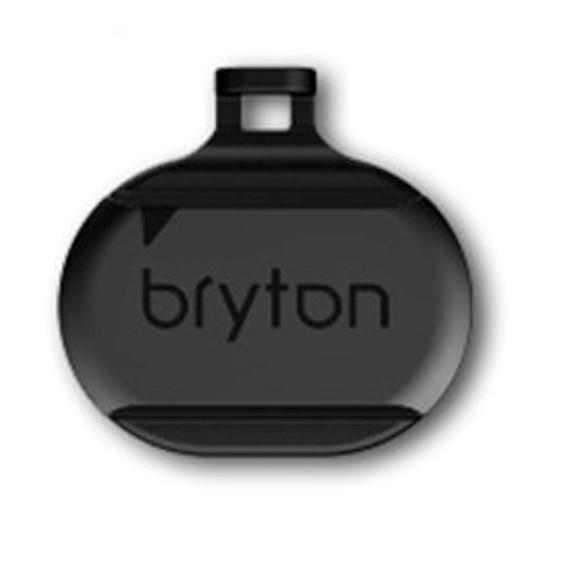 《Bryton》智慧自行車速度感測器《新店美利達旗艦店》