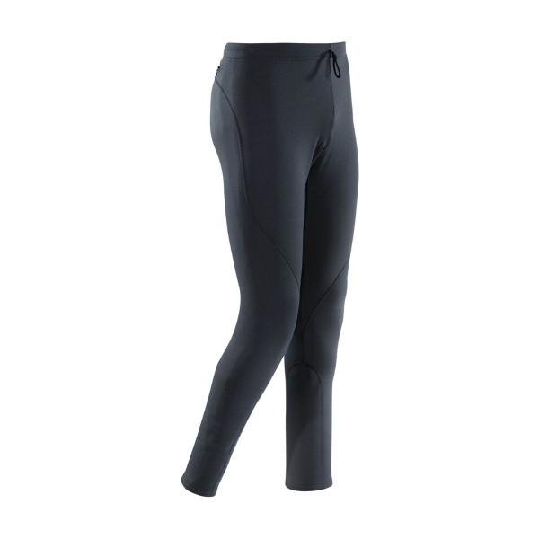 法國[MILLET]SUPER POWER PANT/Polartec彈性褲/透氣速乾彈性底層褲/內搭褲