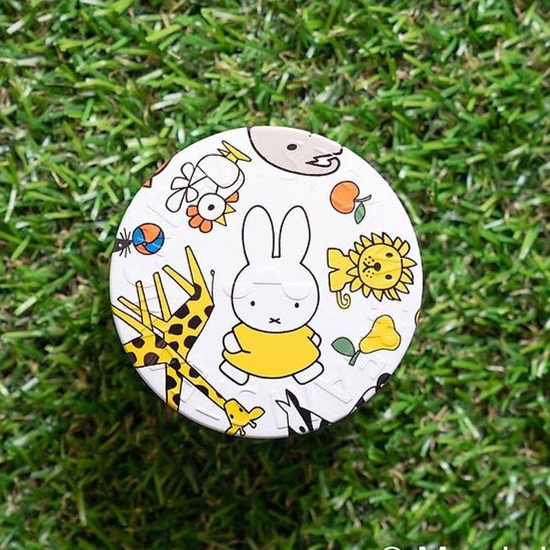 1251/MIFFY&ANIMALS/米菲兔與可愛動物