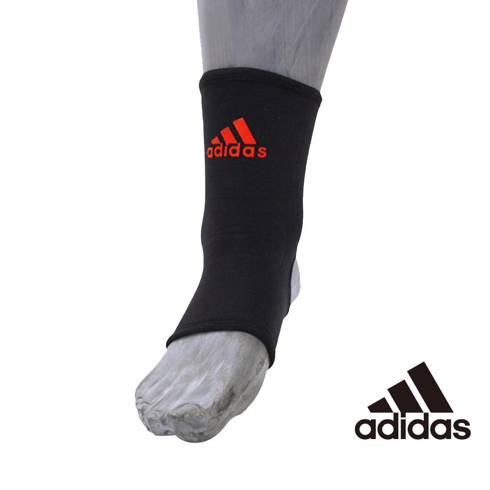 【福利品-無外盒新品】adidas 護踝(單隻販售)