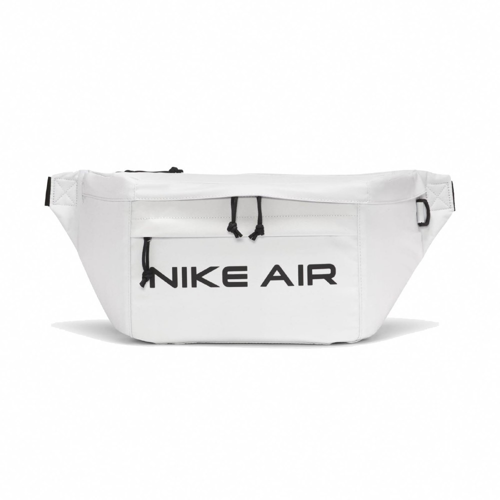 NIKE NK TECH HIP PACK 側背包 男女 白 DC7354025 Sneakers542