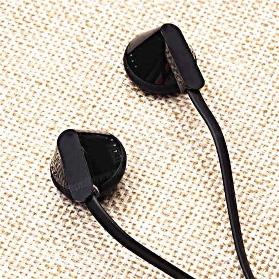 【降價促銷】HTC S250 Butterfly S 901e X920s/Desire U T327e/Desire P/Desire Q/Desire 601/Desire 500 扁線耳機/麵條