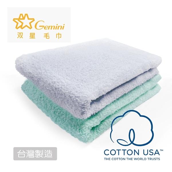 Miine 美國棉毛巾/2入