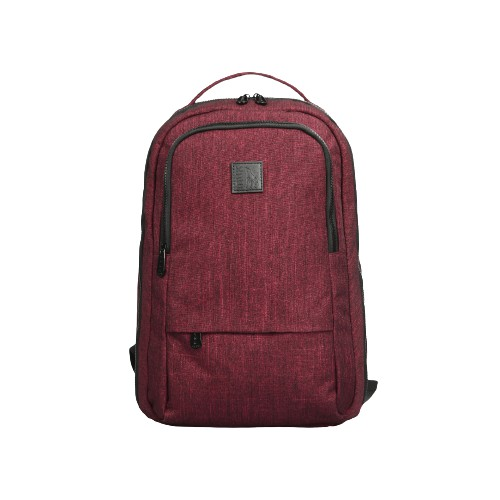 INUK 城市旅人 | URBAN Granite R | 後背包 19.5L | 限量色