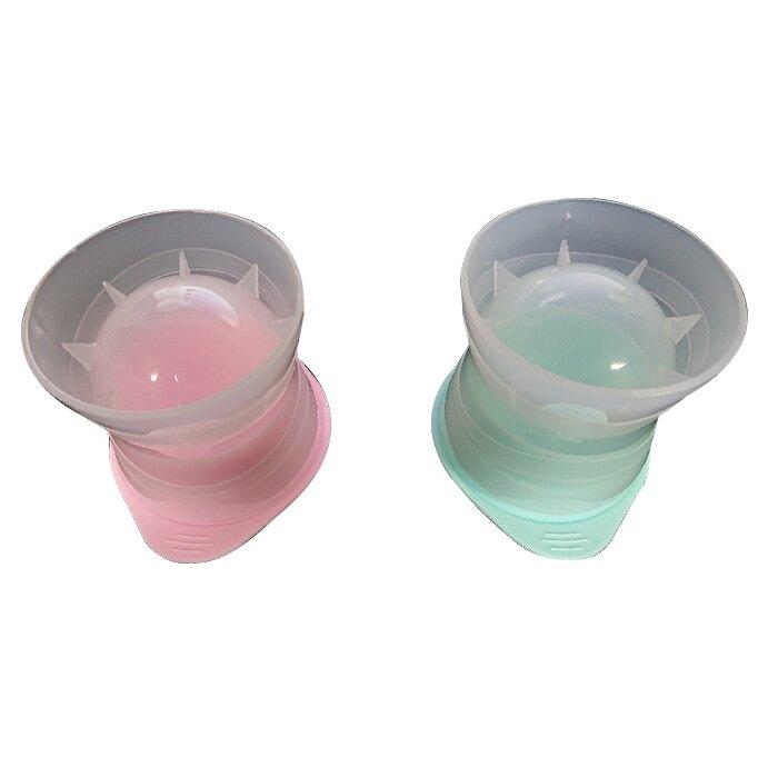矽膠冰球模具 矽膠球形 冰塊模具 威士卡冰球製作器 圓形制冰盒速凍器