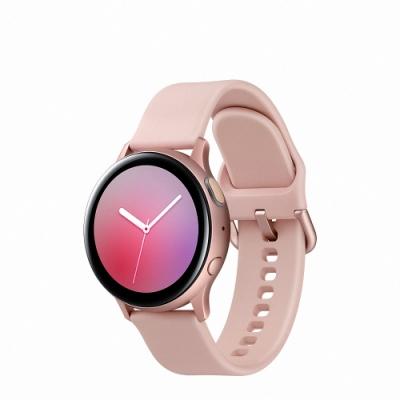 SAMSUNG Galaxy Watch Active2 R830 40mm 鋁製 藍牙