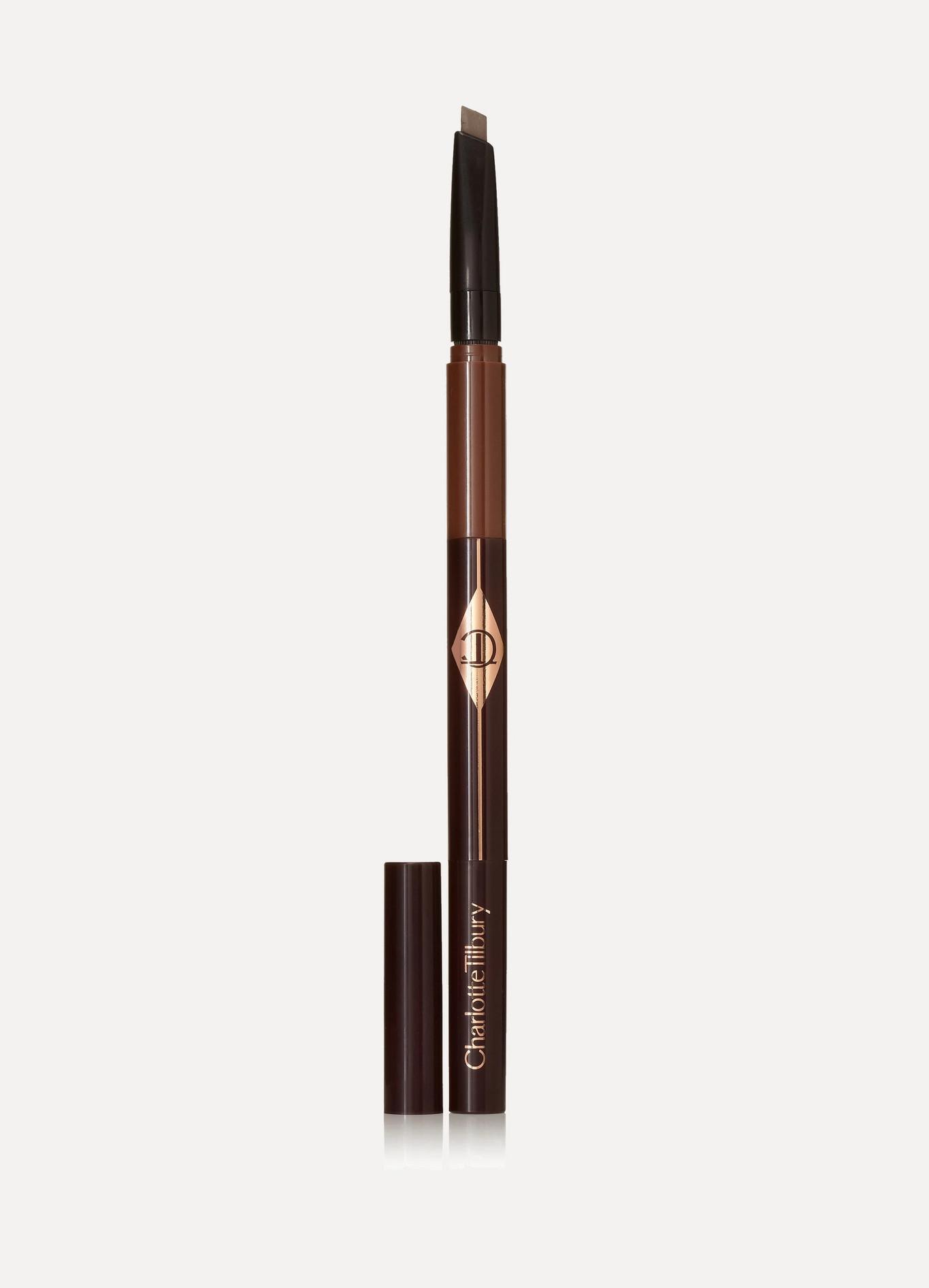 CHARLOTTE TILBURY - Brow Lift - Luscious Brow - Brown - one size