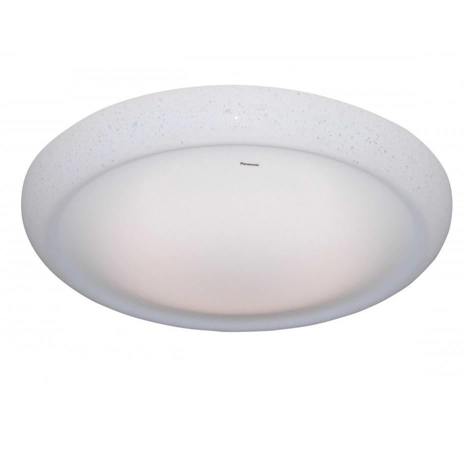 Panasonic 國際牌 LED遙控吸頂燈可調光 32.5W 和卷 LGC31115A09 【高雄永興照明】