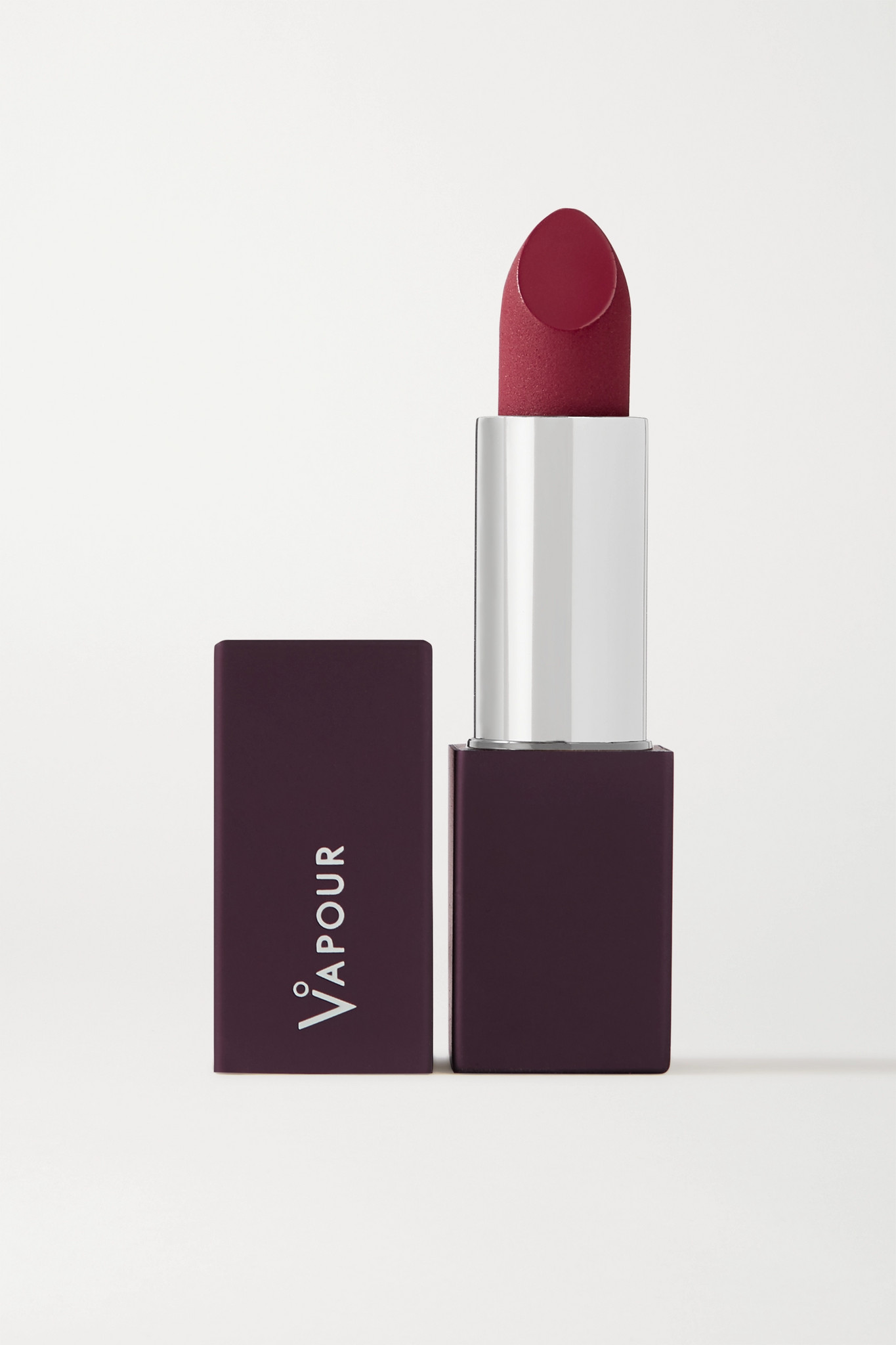 VAPOUR BEAUTY - High Voltage Lipstick - Bold - Red - one size
