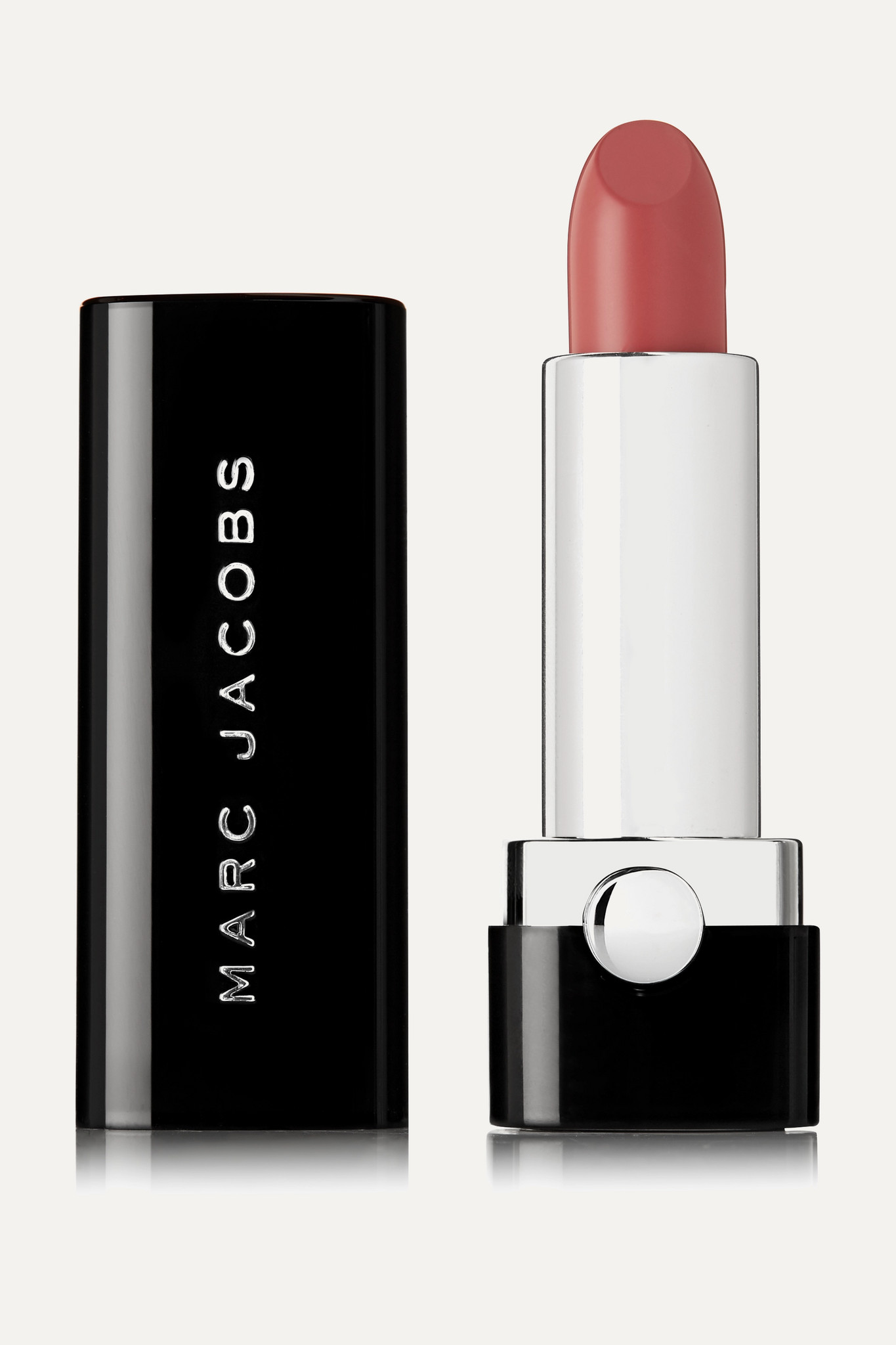 MARC JACOBS BEAUTY - 柔润唇膏(色号:sugar High 292) - 粉红色 - one size