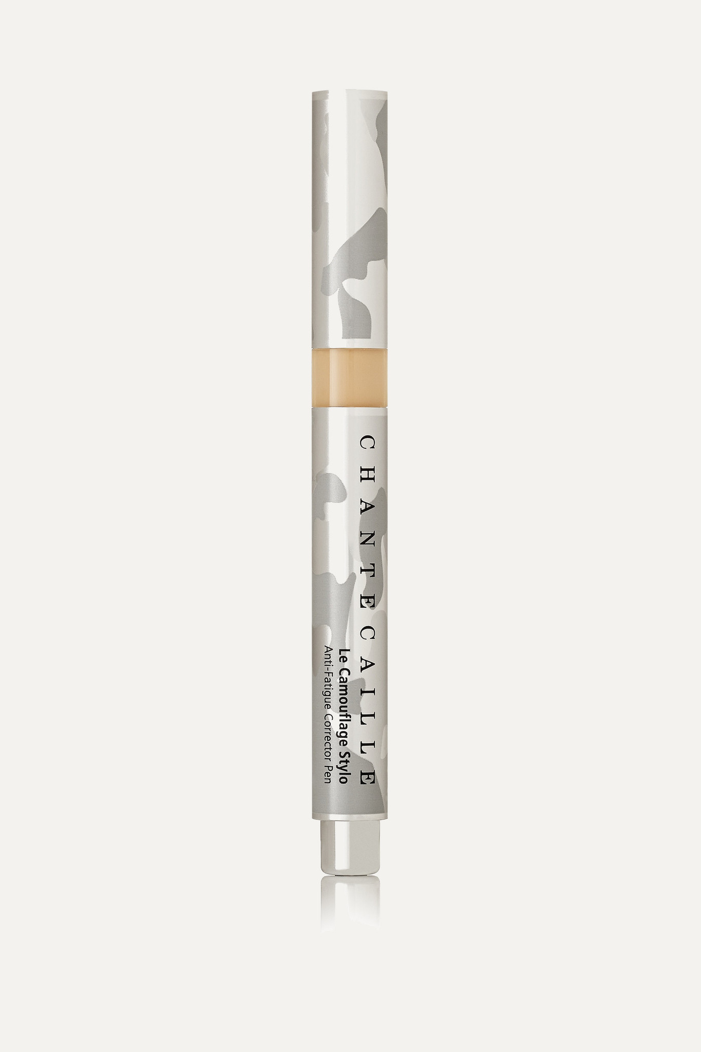 CHANTECAILLE - Le Camouflage Stylo - 1, 1.8ml - Neutrals - one size