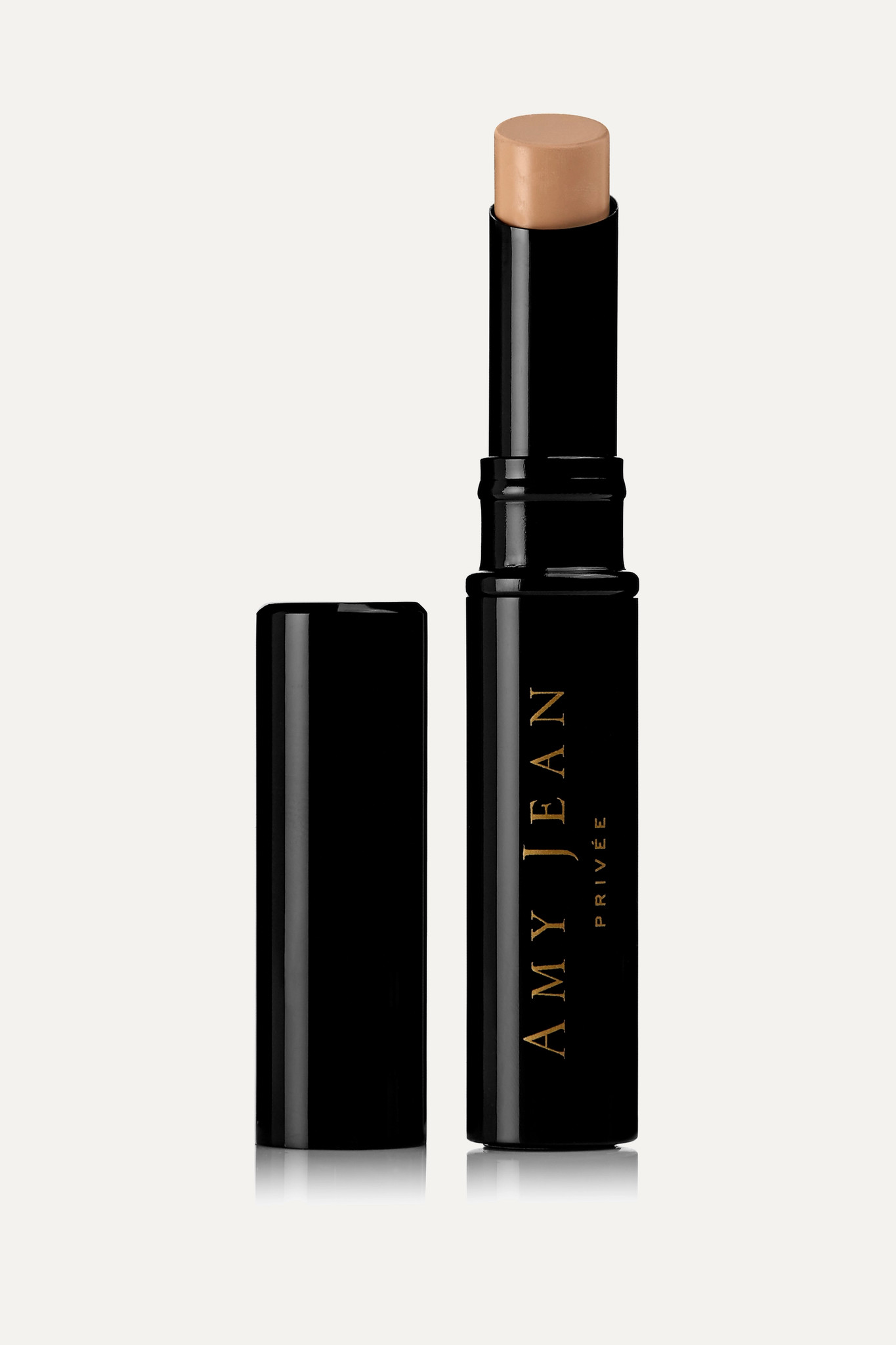 AMY JEAN BROWS - Concealer - Medium 04 - Neutrals - one size