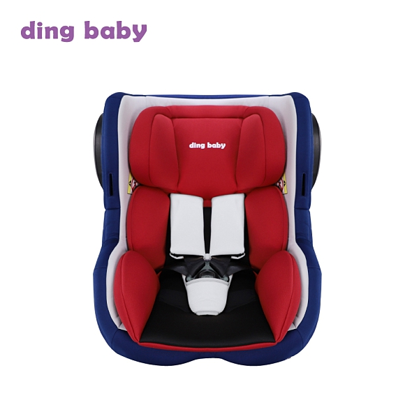 ding baby ISOFIX 汽座/安全座椅布套