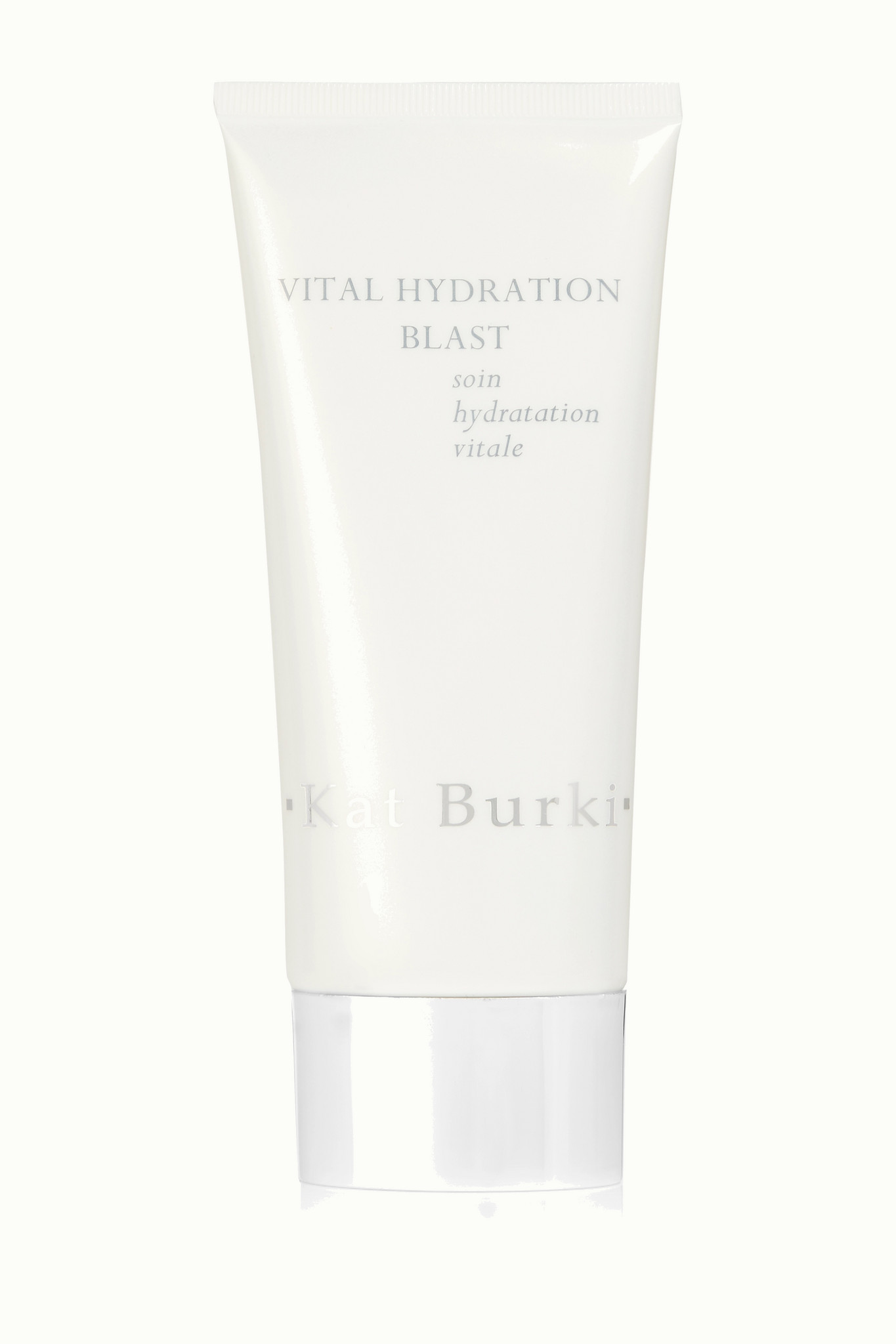 KAT BURKI - Vital Hydration Blast, 130ml - one size