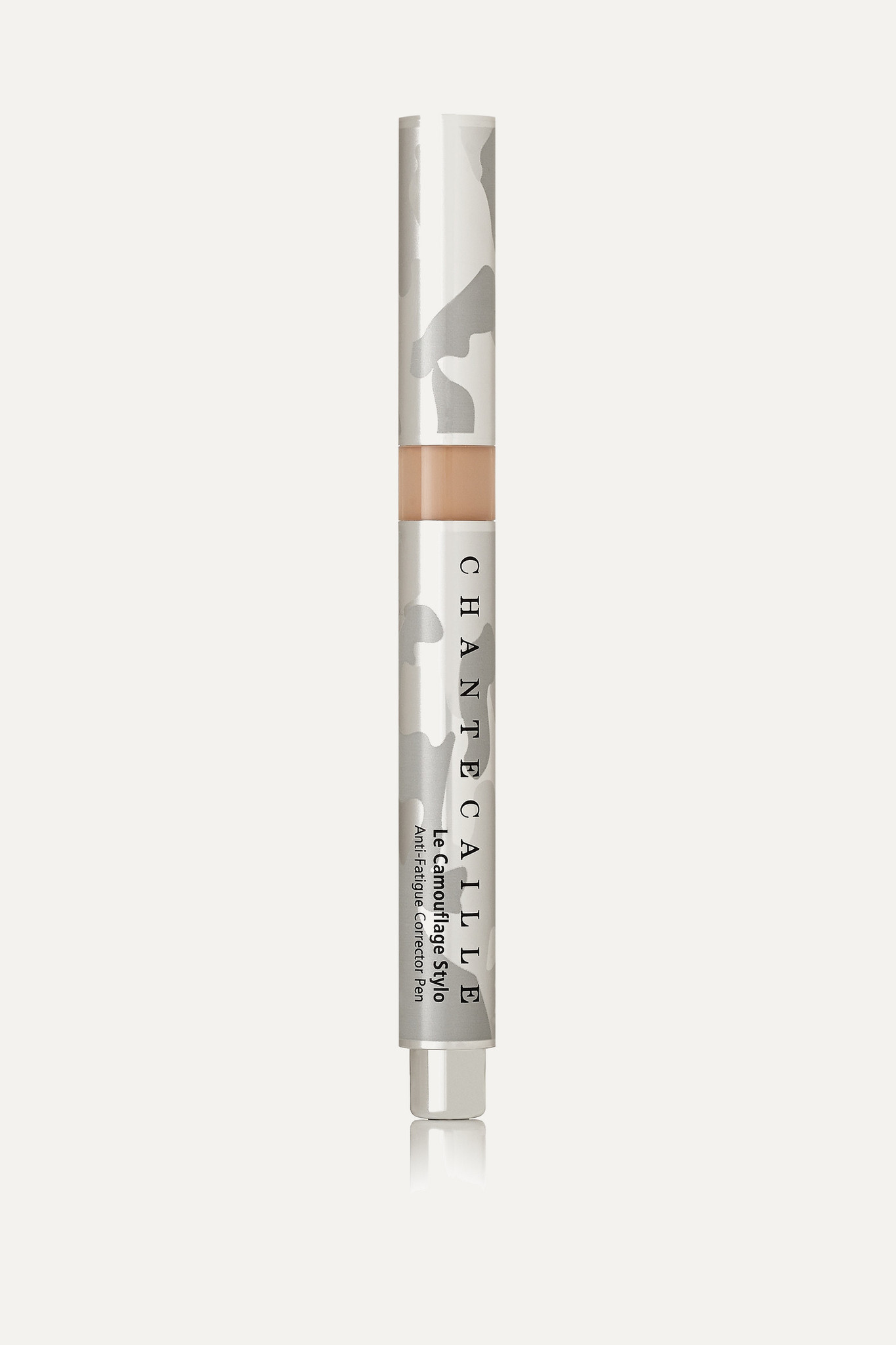 CHANTECAILLE - Le Camouflage Stylo - 4c, 1.8 Ml - Neutrals - one size