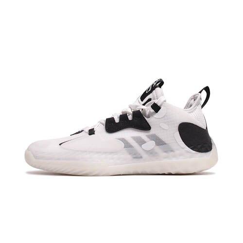 ADIDAS 籃球鞋 Harden Vol. 5 Futurenatural Q46143
