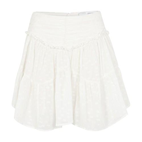 Nixie mini skirt