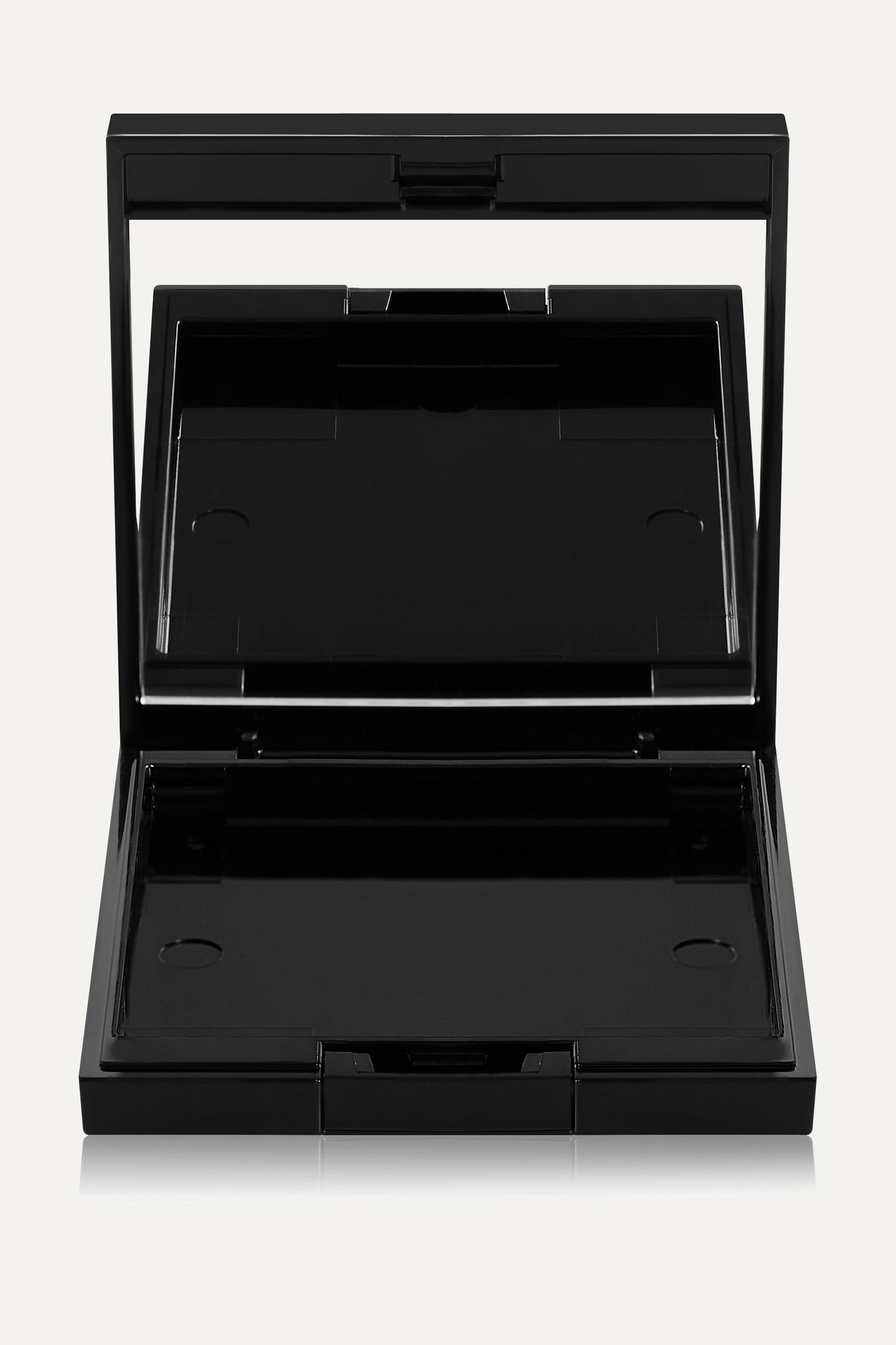 SURRATT BEAUTY - 小号化妆盒 - 黑色 - one size