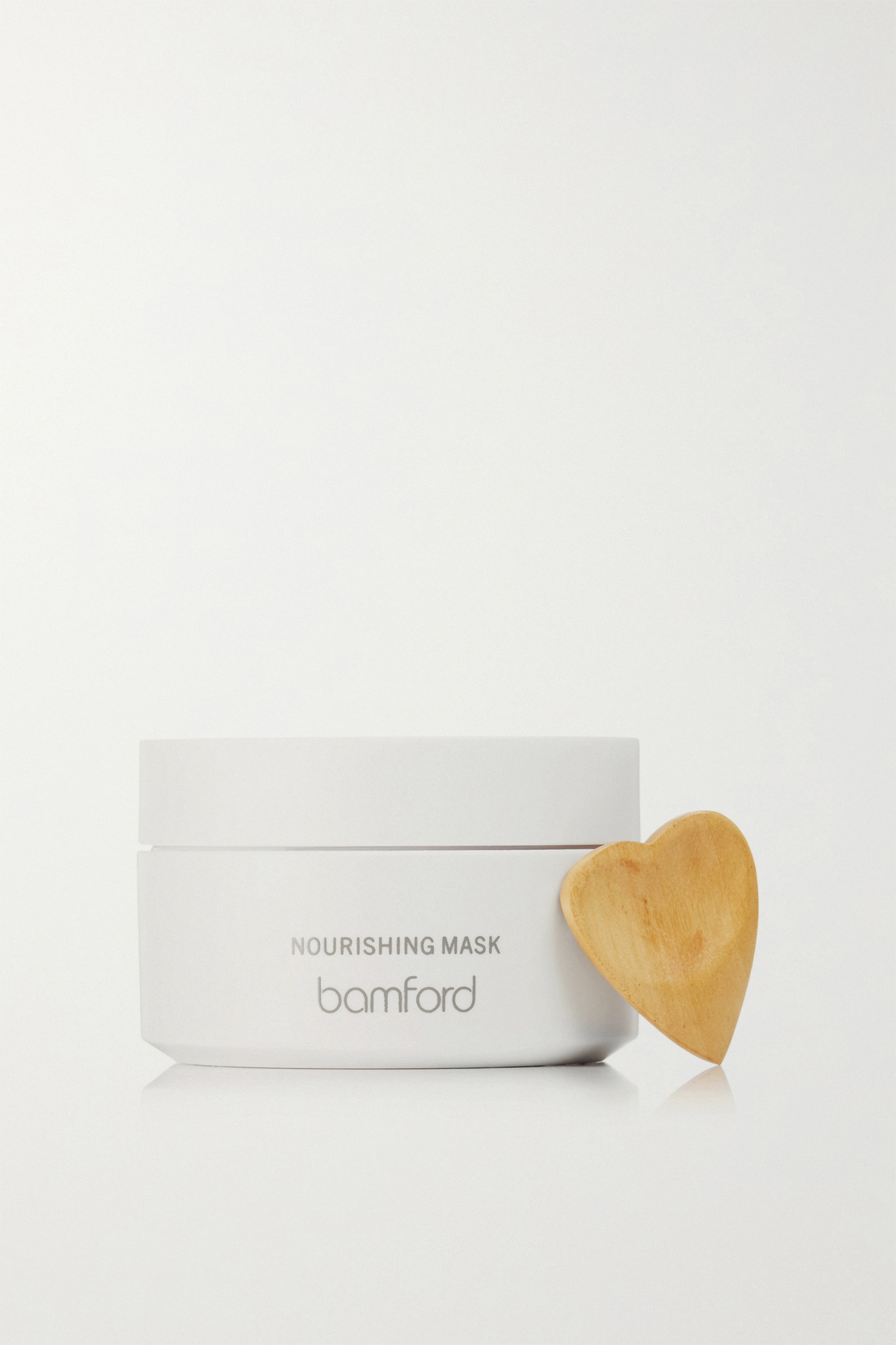 BAMFORD - Nourishing Mask, 45ml - one size