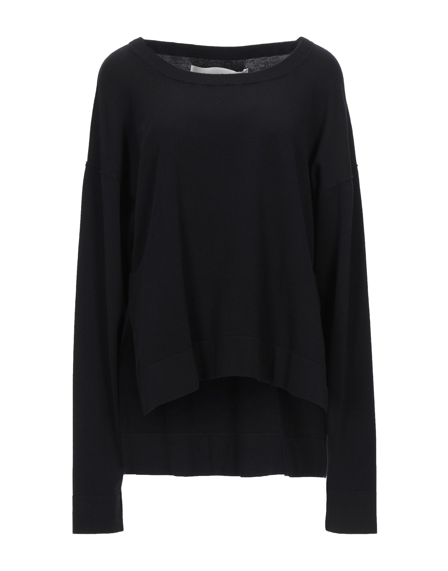ISABEL BENENATO Sweaters - Item 14089298