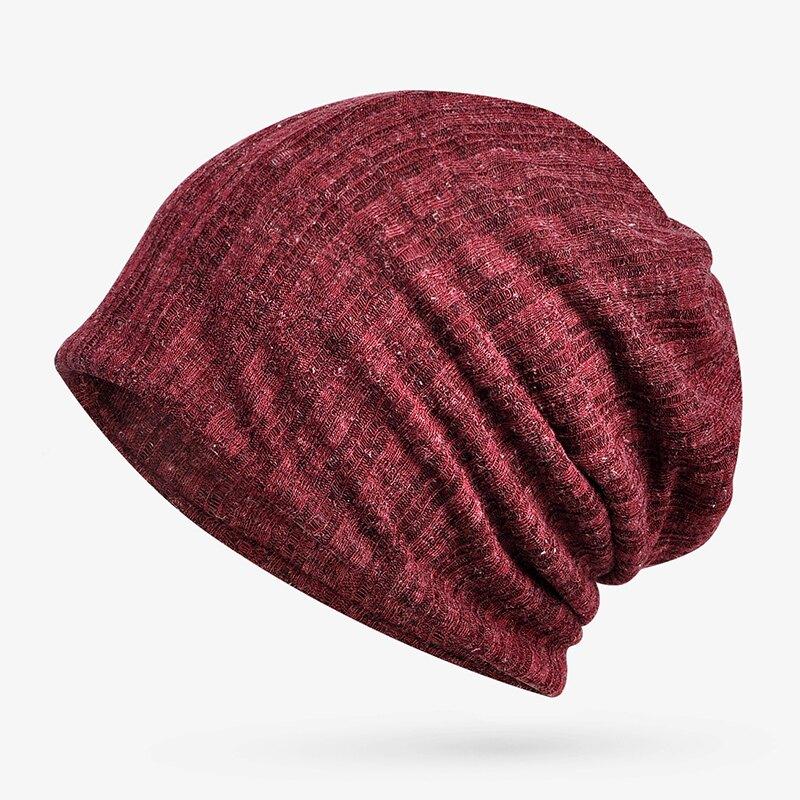 化療帽 頭巾帽月子帽透氣薄款包頭帽女夏化療帽光頭堆堆空調帽睡帽 【CM583】