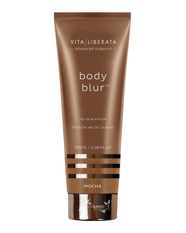 3.4 oz. Body Blur Instant HD Skin Finish