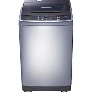 Whirlpool惠而浦10kg直立洗衣機 WM10GN