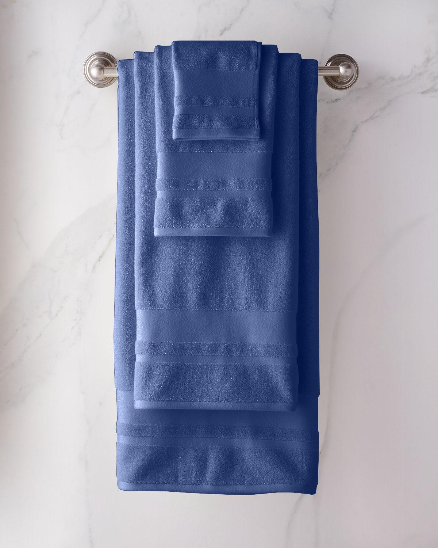 Wilton Hand Towel