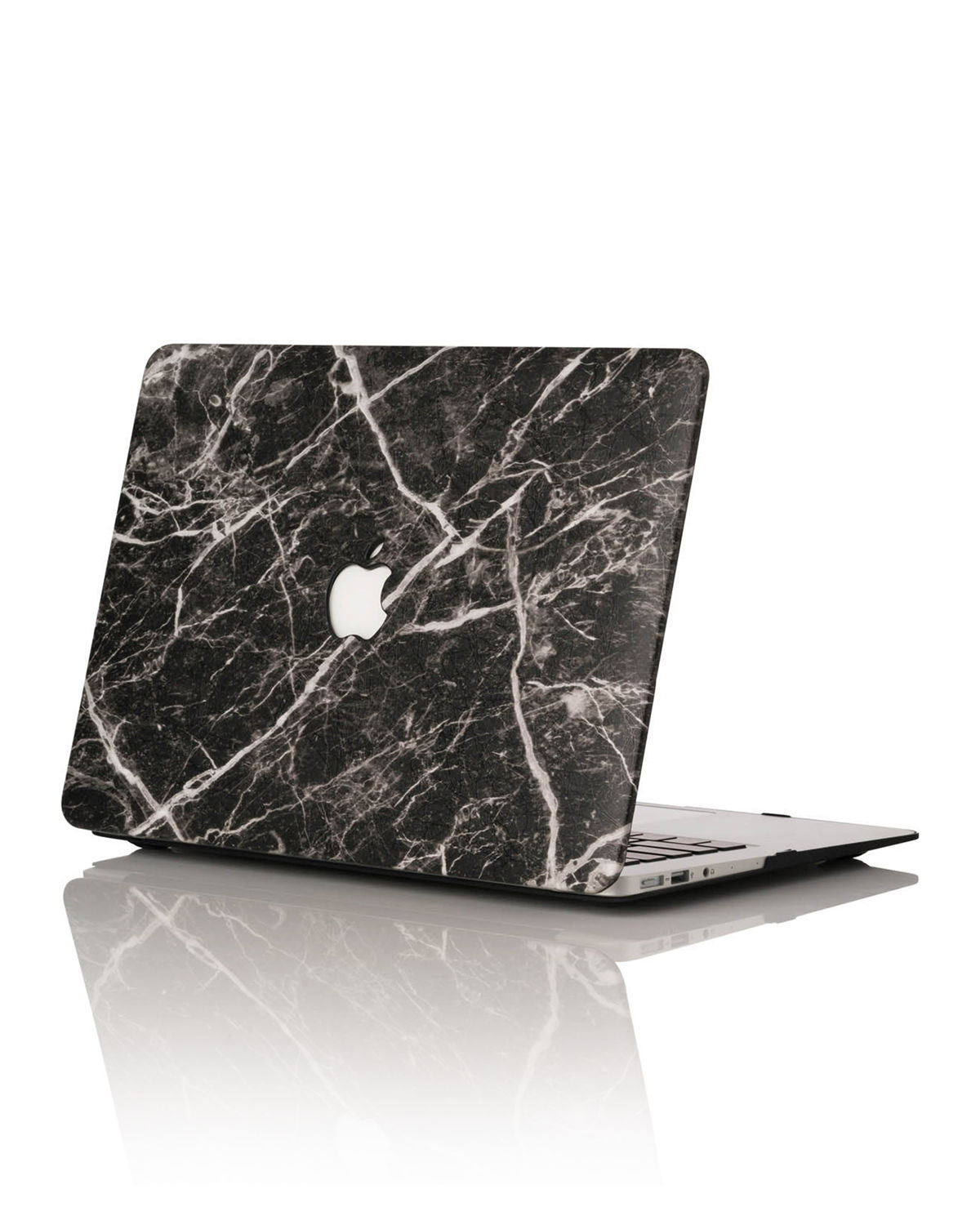 "Marble 13"" MacBook Air Case"