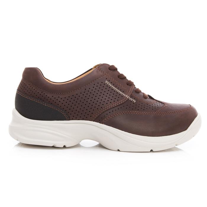 飛彈 休閒鞋(男224015124)
