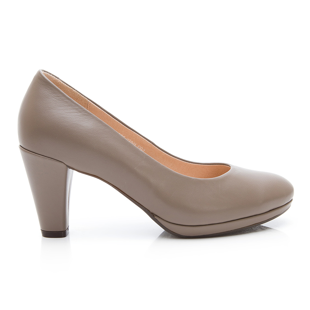 NEW MAN Jasmine 淑女鞋(女224040606)