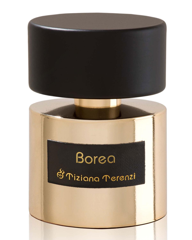 3.3 oz. Borea Extrait de Parfum