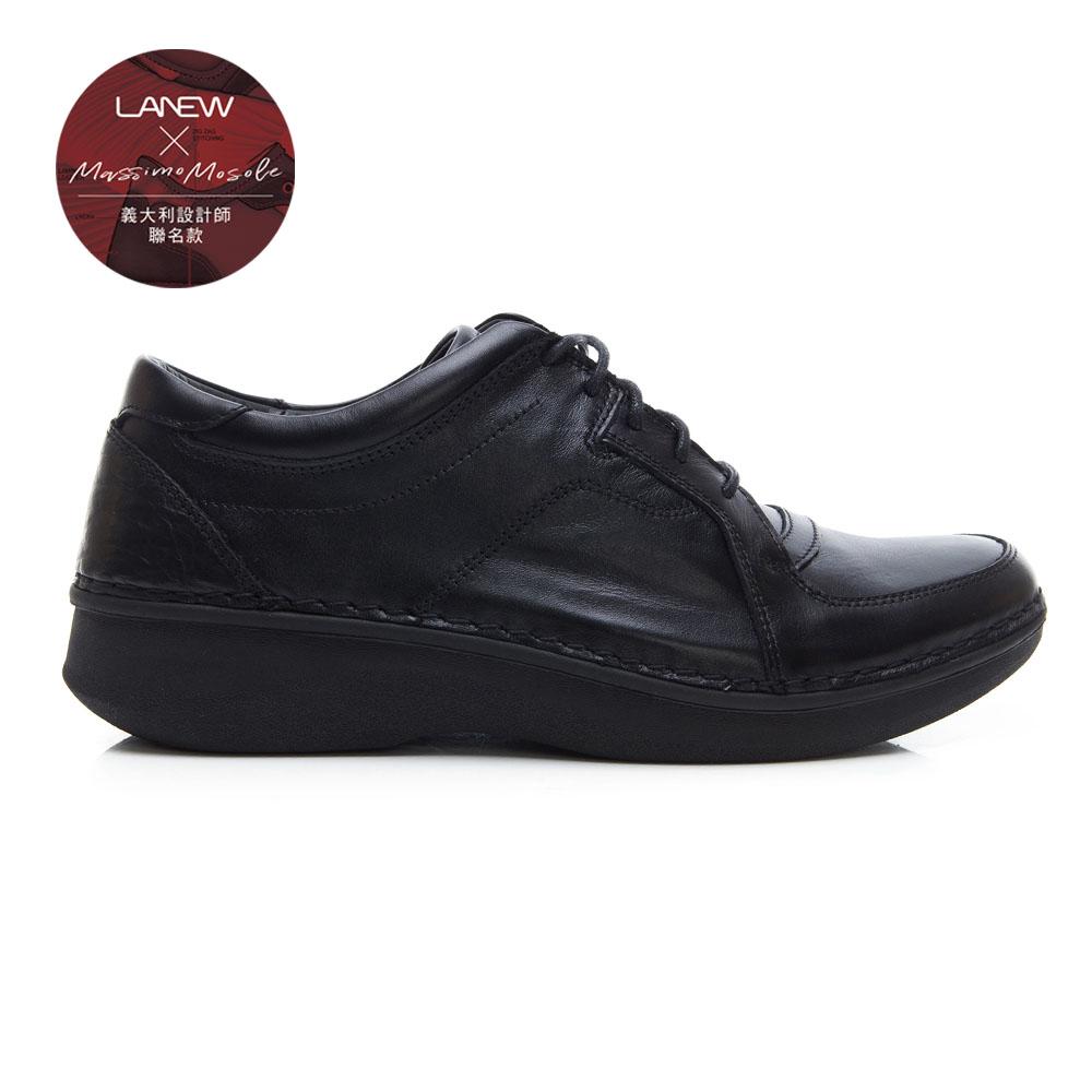 歐洲設計師聯名 休閒鞋(男224017330)