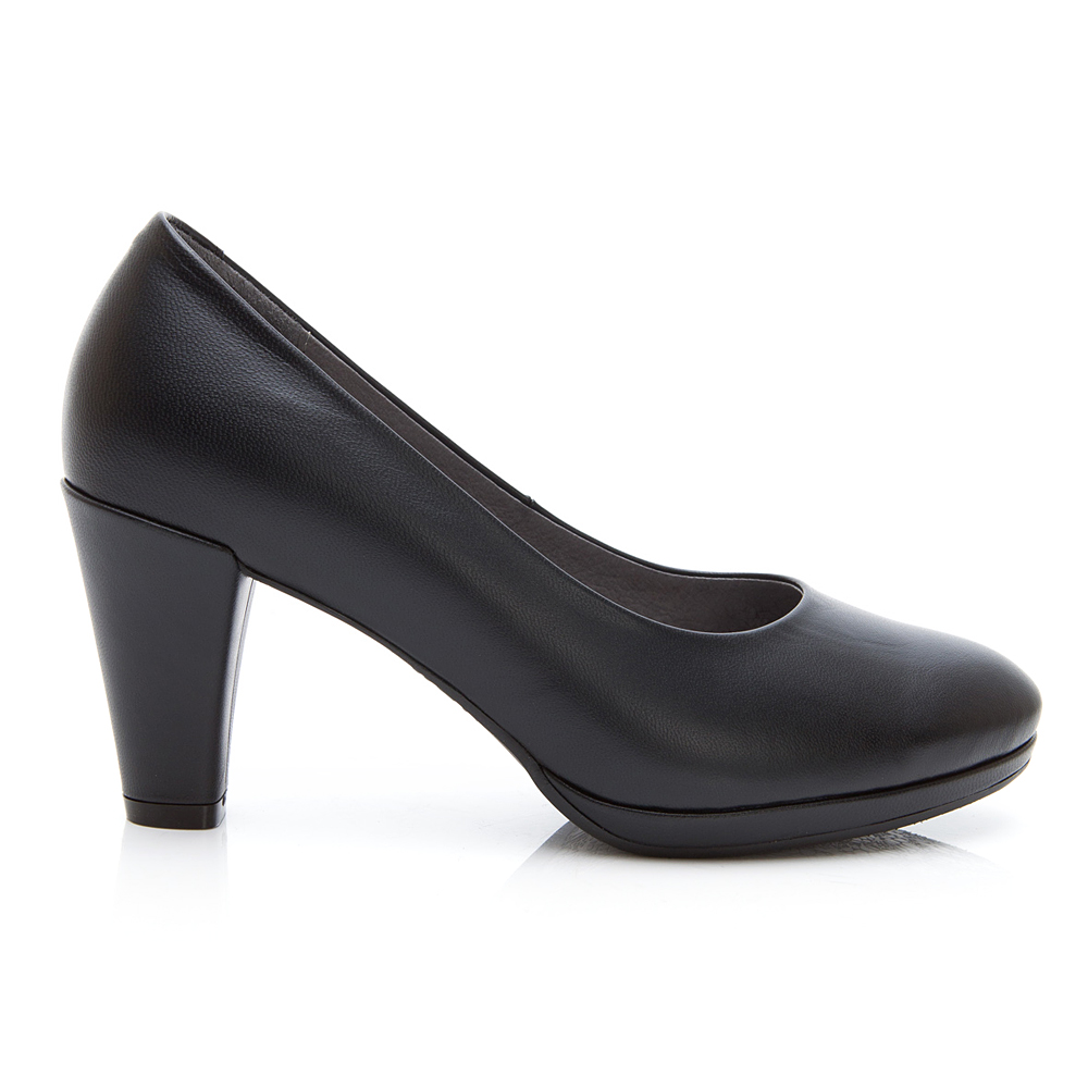 NEW MAN Jasmine 淑女鞋(女224040636)
