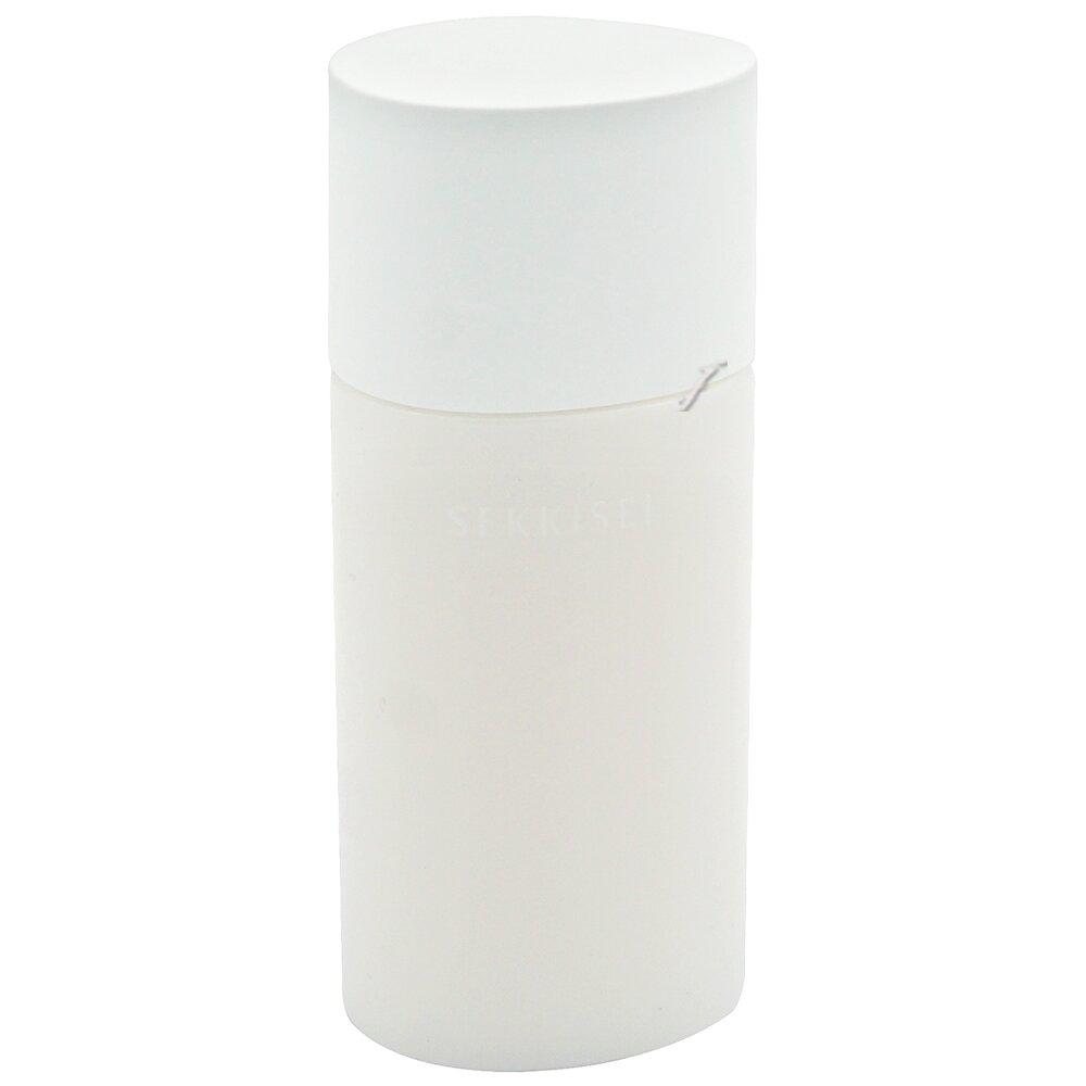 KOSE高絲 雪肌精漾活低敏乳液(140ml)