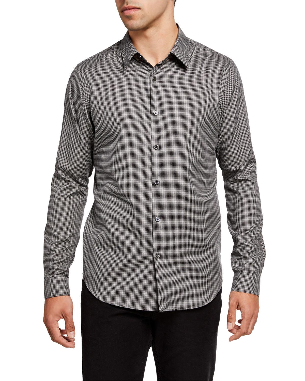 Men's Irving Bridge Sport Shirt