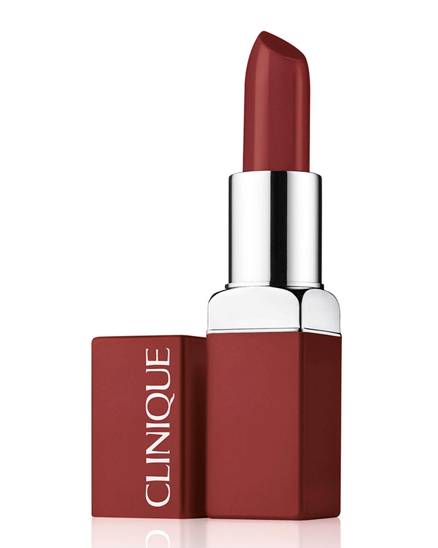Even Better Pop Lip Colour Foundation Lipstick