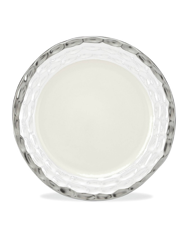Truro Dinner Plate