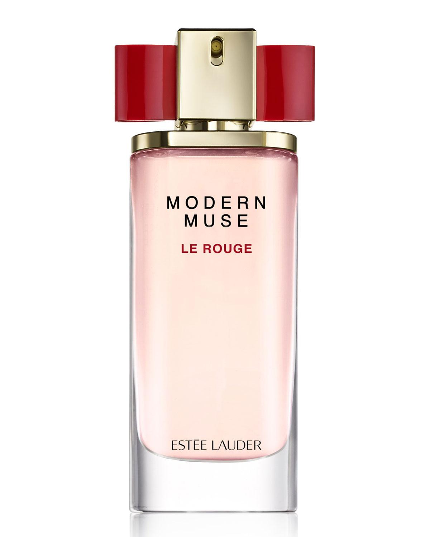 3.4 oz. Modern Muse Le Rouge Eau de Parfum Spray