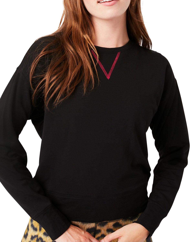 New Yorker CozyCozy Sweatshirt