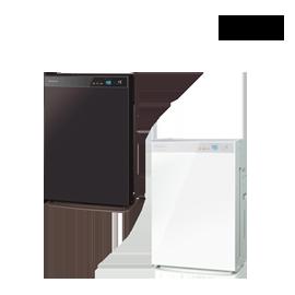 嘉頓國際 大金 DAIKIN【ACK70X】加濕空氣清淨機 適用16坪 PM2.5 保濕 過敏 ACK70W後繼 2021年式