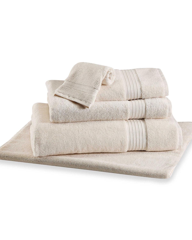 Milano Wash Cloth