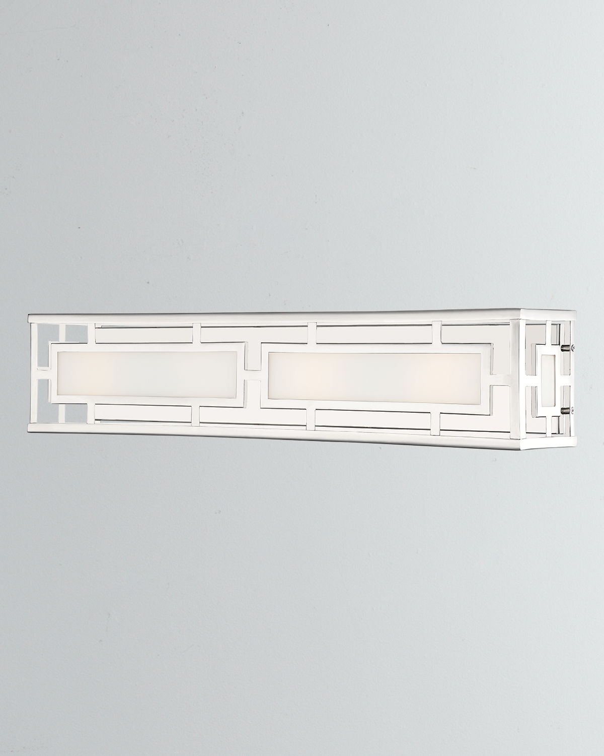 Hillcrest 4-Light Wall Mount