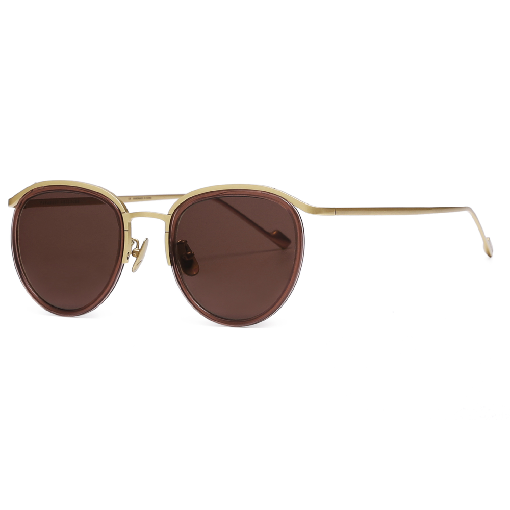 stealer太陽眼鏡 pairz(s) - stl02金色