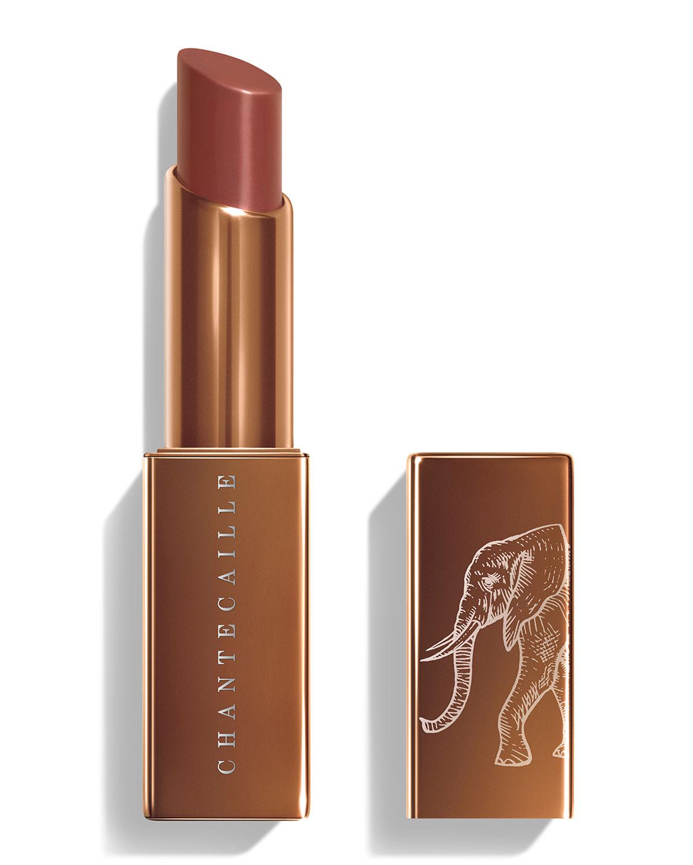 Limited Edition Lip Veil