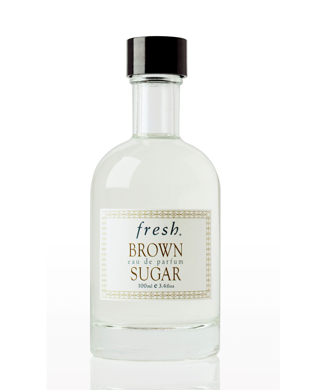 3.4 oz. Brown Sugar Eau de Parfum