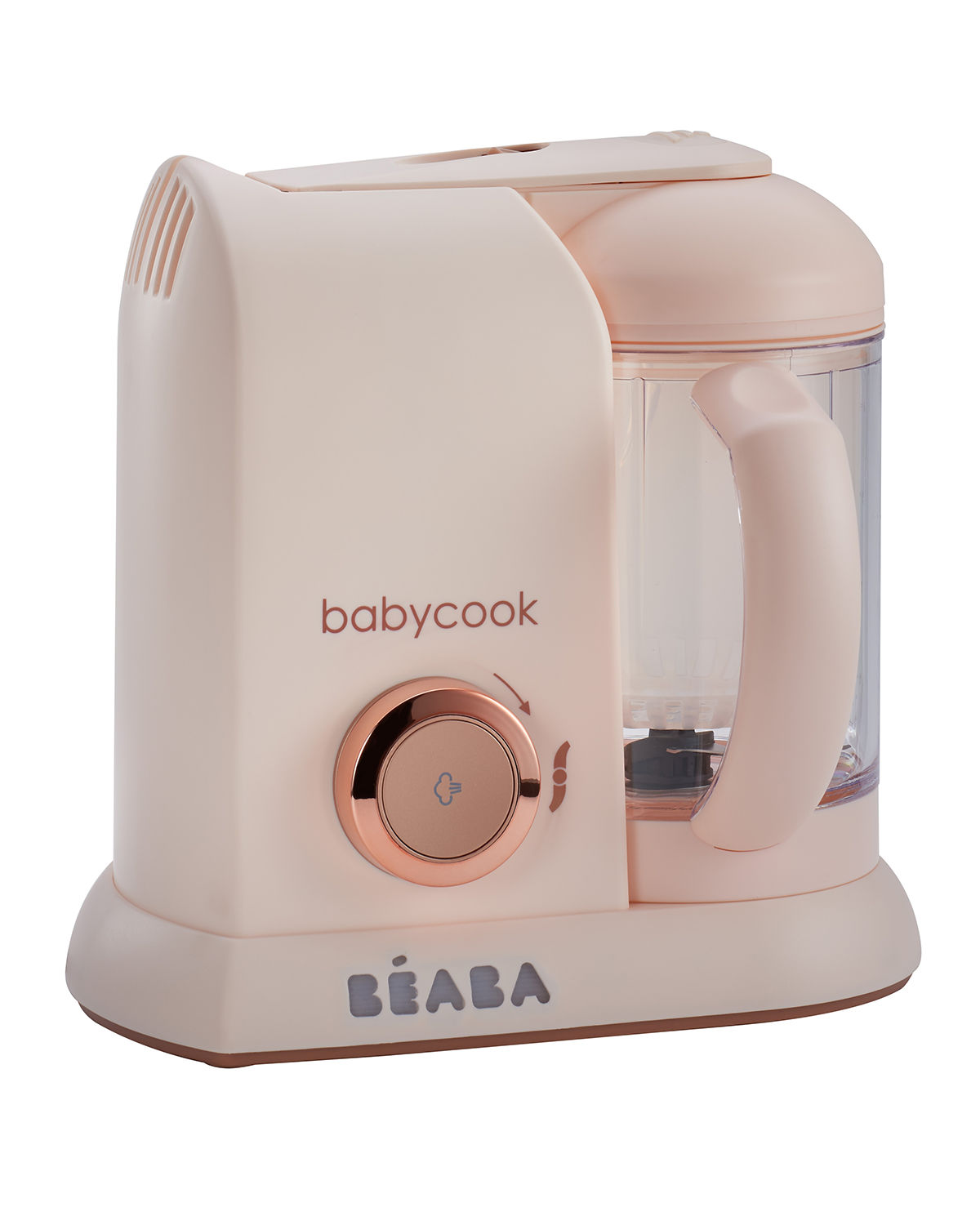 Limited Edition Babycook Baby Food Maker
