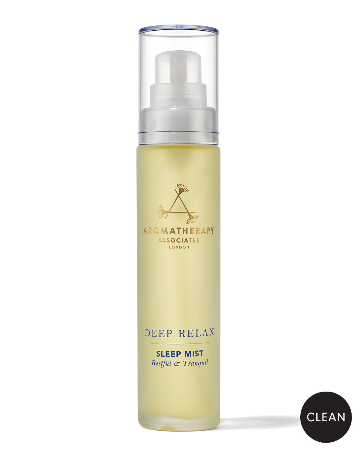 1.7 oz. Relax Sleep Mist